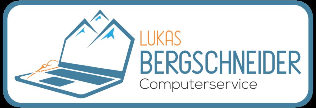 Lukas Bergschneider Computerservice